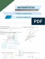 Libro 5.3 Gráfica de funciones m1