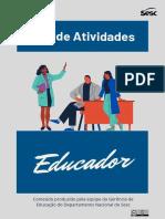 e-book_GuiadeAtividades_Educador.pdf