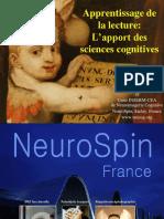 UPL6307746785514574202_Les_fondements_cognitifs_de_l_apprentissage_de_la_lecture_CDF_v3