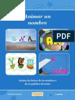 2. GUÍA DE SCRATCH CARD - ANIMEMOS MI NOMBRE -1-16.pdf