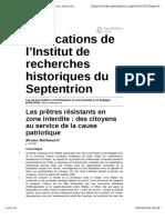 Les prêtres résistants en zone interdite.pdf