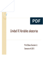 3. variables aleatorios discretas y continuas.pdf