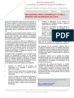 U1 L1 Boletín51programadiscapacidad16 mayo 2014.pdf