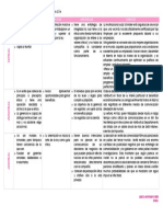 TAREA 3 MODELOS DE MORALIDAD DE LA ADMINISTRACIÓN_HEIDI GARCIA MONTALVO_3CM52.pdf