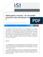 90-helicopter-money-la-nouvelle-solution-des-banques-centrales
