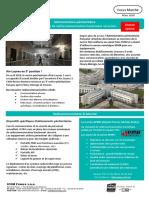 administration-penitentiaire-mars-2018