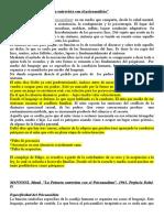 Mannoni UNIDAD 1.docx