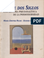 Act 2 Subjetividad.pdf