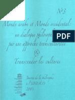 142321fo.pdf