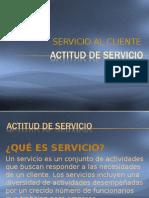 ACTITUD DE SERVICIO.ppt