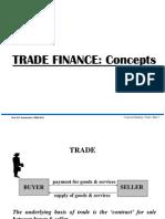 Banking_Trade Finance - NTAK 2010