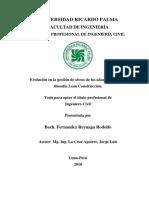 T030_09371579_T TESIS FERNANDEZ REYNAGA.pdf
