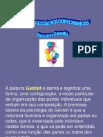 gestalt com criancas.pdf