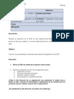 ACTIVIDAD 6 Gestion Calidad.docx