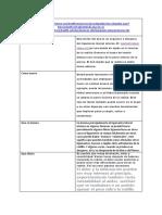biomedicas temas 12 13 14 15 16 18 19.docx