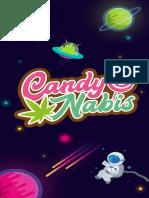 Candy Menu.pdf