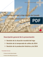 3-Market-Outlook_Growing-Season-and-Market-Review_Spanish.pdf
