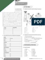 VOCABULARY TEST 7 (DIET).pdf