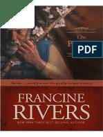 Aaron - El sacerdote (Traducido - Francine Rivers