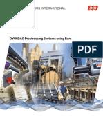 DSI-DYWIDAG_Prestressing_Systems_using_Bars_EMEA