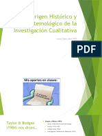 Historia, Fenomenología, Hermenéutica.pptx
