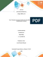 Plantilla actividad individual Fase 3_Kelly-Medina