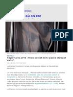 1745895-20151207-regionales-2015-donc-passe-manuel-valls