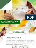 practica no. 8  REACCIONES REDOX.pptx