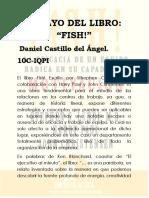 ENSAYO FISH!
