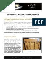 About-Alex-Steinbach-Pianos