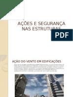 AULA 3 - PRESSÃO DINÂMICA DO VENTO.pptx