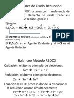 1a5 Balanceo REDOX por numero de oxidacion.pptx
