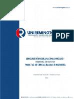 Lenguaje de programacion avanzada I-2016.pdf