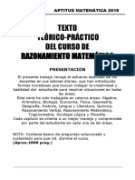 APTITUD MATEMATICA integral.pdf