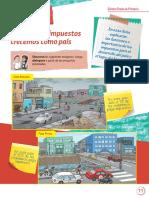 s4-primaria-5-sbs-efip-primaria-17-5g-cuadernillo-paginas-11-15.pdf