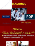 Semana XIV.pdf