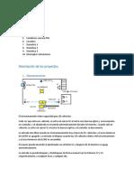 Proyectos para realizar con PLC