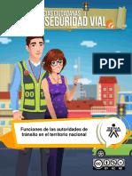 3. Material_Funciones_de_las_autoridades_de_transito_en_el_territorio_nacional.pdf
