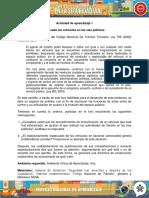 1. Evidencia_Foro_Utilizar_de_manera_adecuada_los_vehiculos_en_las_vias_publicas