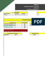 Script 1wan Modified by Naufal Final