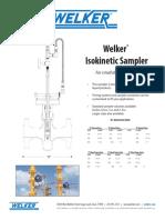 IsokineticSampler_LiteratureSheet