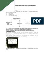 reidencia instalaciones electricas.docx