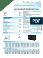 12V100AH-gel.pdf