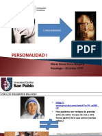 PERSONALIDAD I PRIMERA UNIDAD (2).pptx