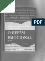 O refém emocional.pdf