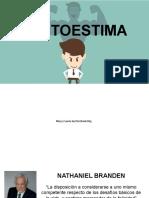 AUTOESTIMA (PRESENTACIÓN) (1)