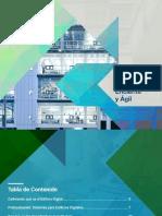 20190918_EN_LATAM_WB_SMART_BUILDINGS_A_V-eBook_Edificios_Digitales_2019.pdf