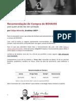 13-recomendacao_de_compra_bovas55_para_quem_ainda_nao_tem_prot.pdf