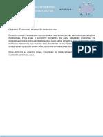 1-Abrindo-a-porta-dos-problemas.pdf