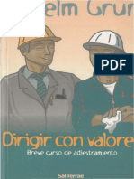 Ansel Grum.pdf